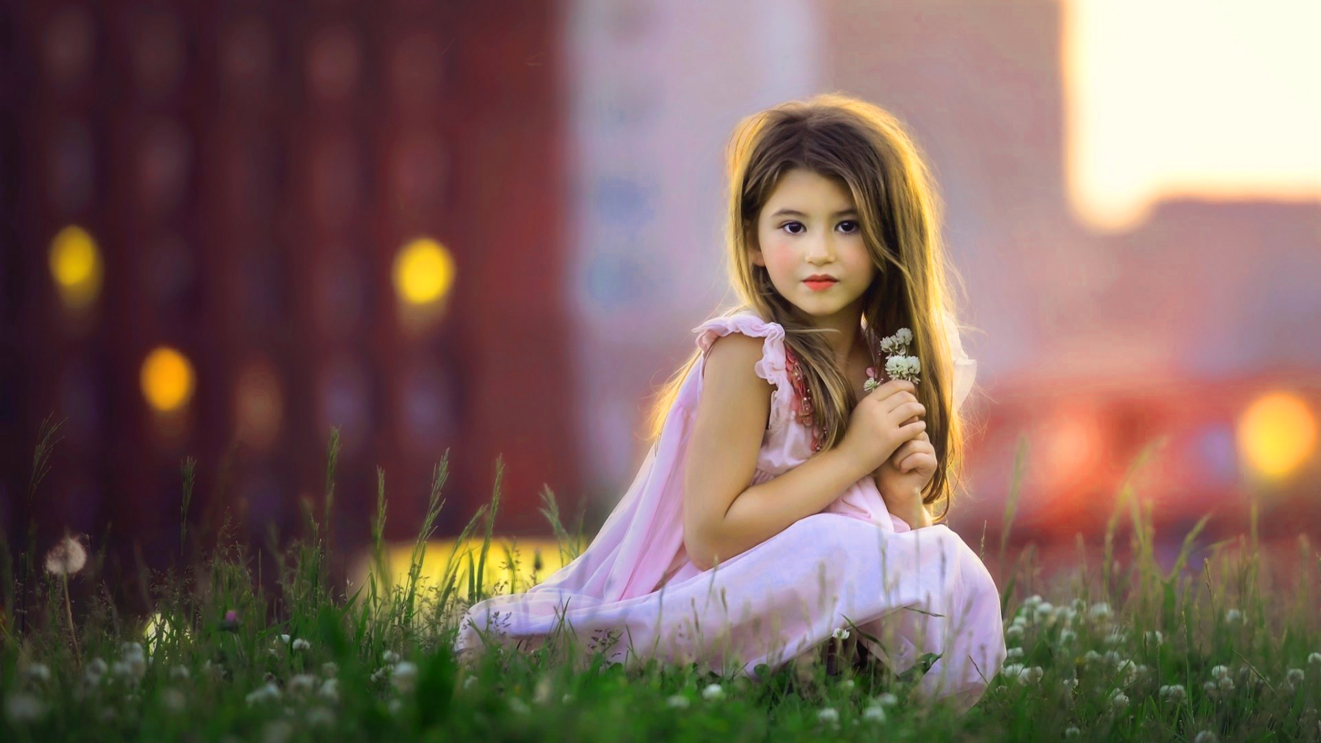 Indian Beautiful Girl Images Wallpaper Pics Hd Download - Baby Girl , HD Wallpaper & Backgrounds