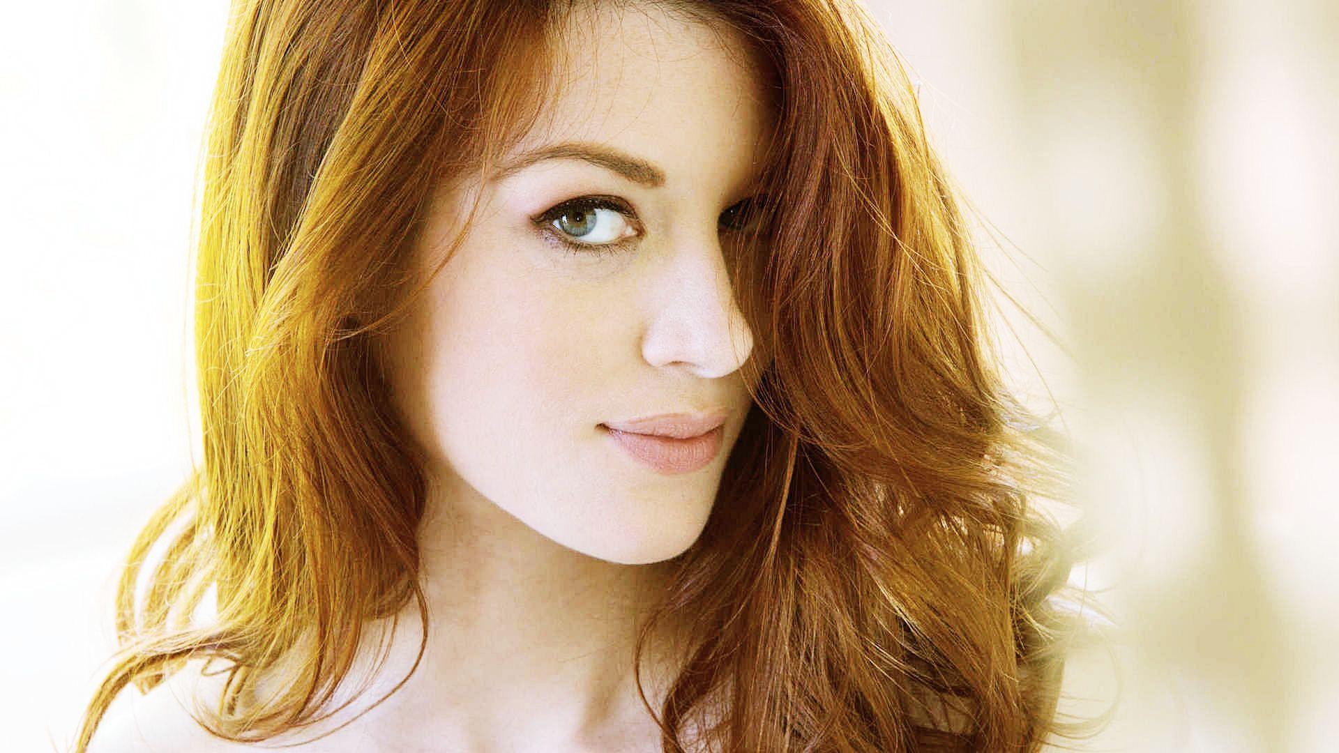 Most Beautiful Women Wallpaper - Most Beautiful Girl In The World , HD Wallpaper & Backgrounds