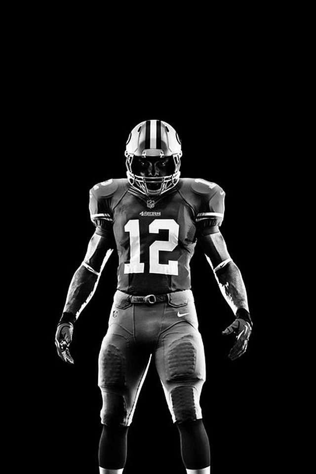Sports Wallpapers For Iphone Free Hd For Mobile Logos And