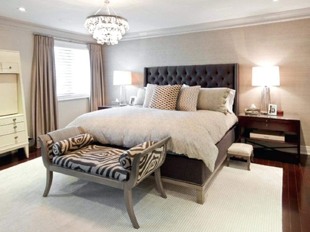 Bedroom Deco Ideas Master Bedroom Decorating Ideas - Main ...