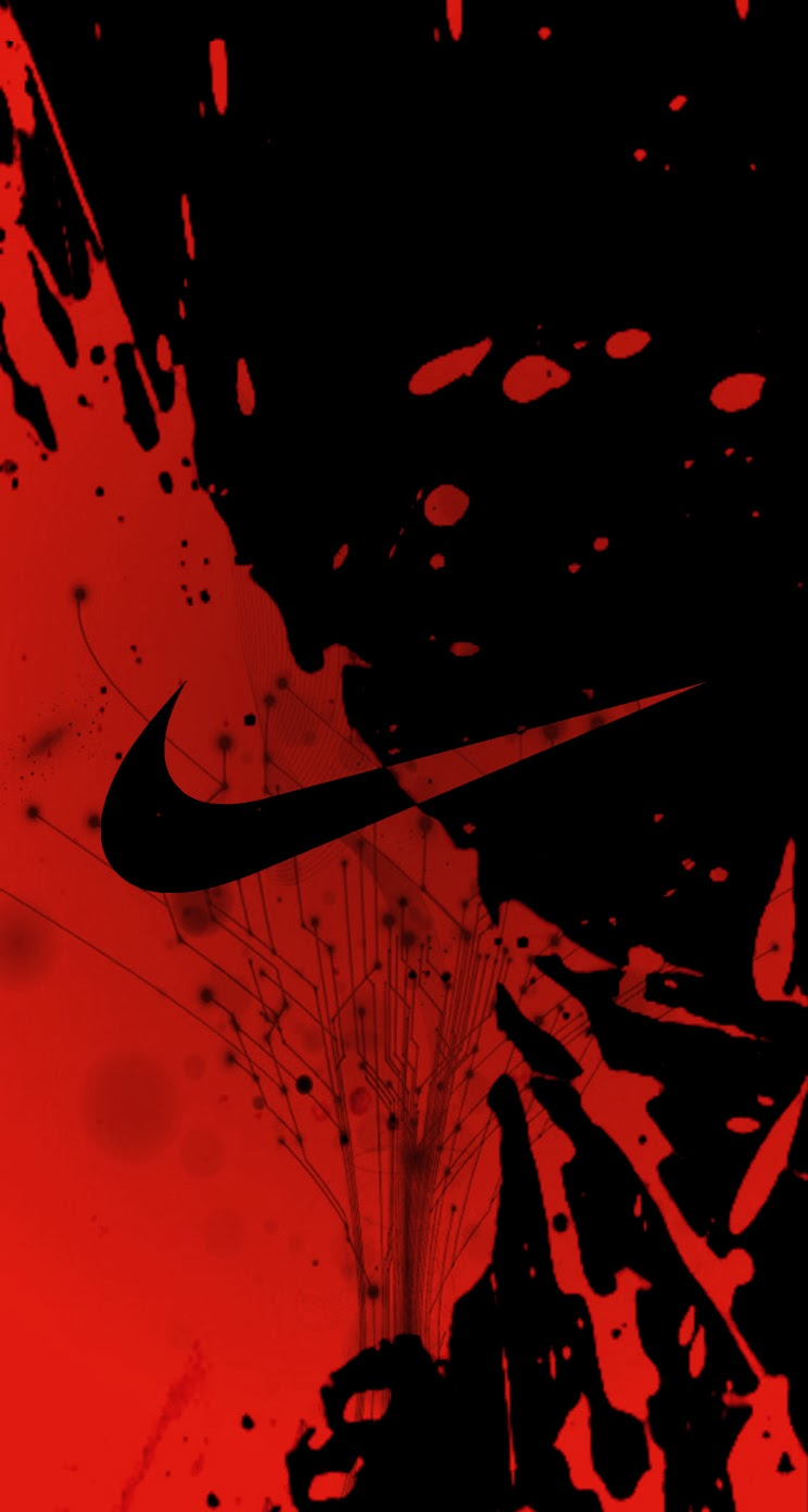 Cool Nike Wallpapers Iphone 112051 Hd Wallpaper Backgrounds Download