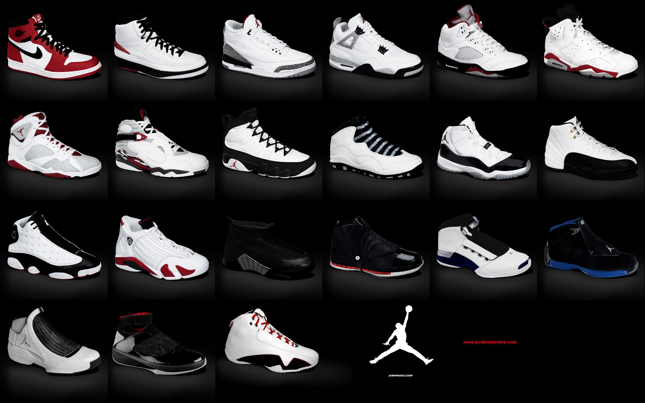 Air Jordan Wallpaper Jordan Shoes 112068 Hd Wallpaper