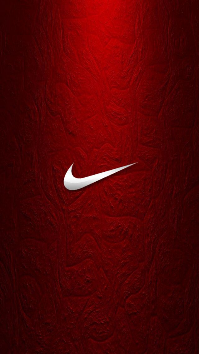 Red Nike Wallpaper Iphone Resolution Zedge Wallpaper Hd Iphone 112088 Hd Wallpaper Backgrounds Download