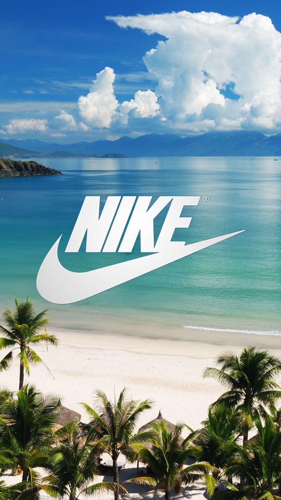 Nike Wallpaper Iphone 6s Nike Iphone 112158 Hd Wallpaper Backgrounds Download
