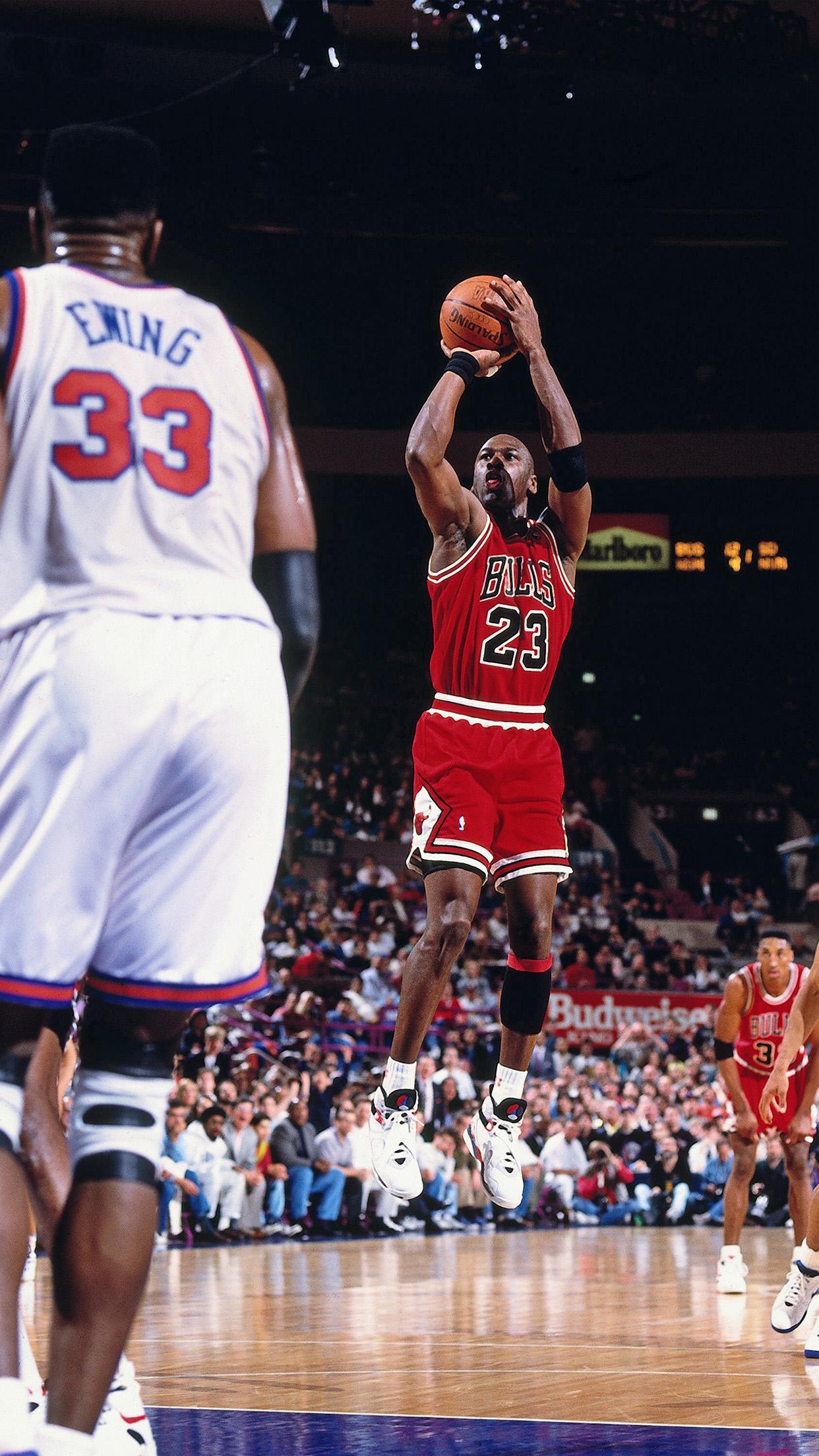 Jordan Michael Jordan Iphone X 112236 Hd Wallpaper