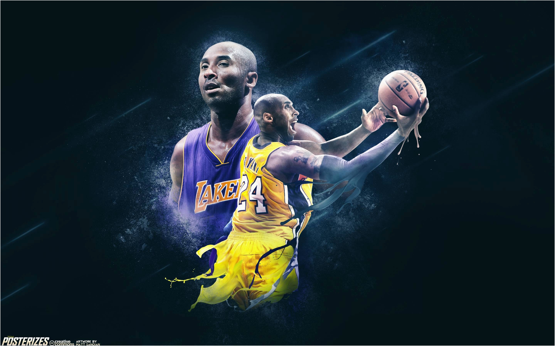 Kobe Bryant Wallpaper Hd 2020 4k Wallpaper Kobe Bryant Hd Wallpaper Iphone