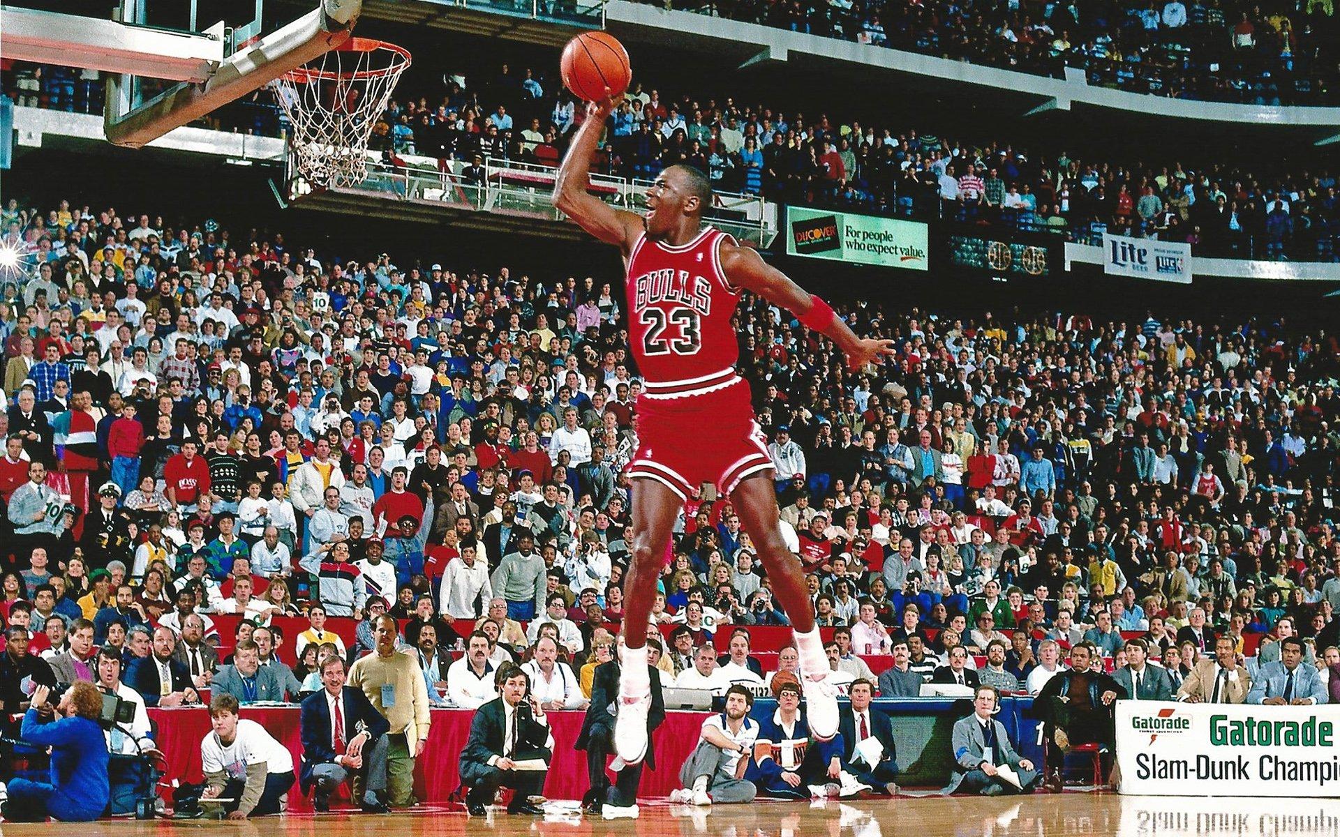 Michael Jordan Hd Pictures 112399 Hd Wallpaper Backgrounds