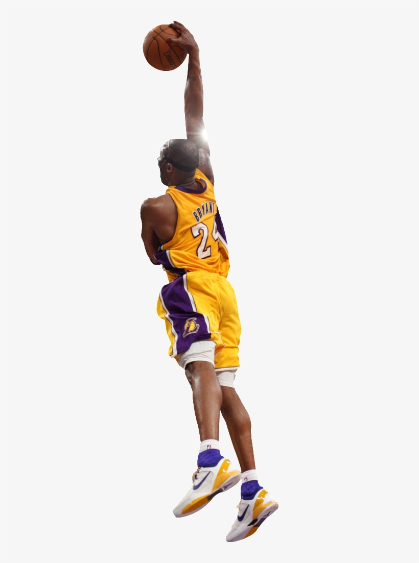Kobe Bryant Wallpaper Photo Kobe - Transparent Kobe Bryant Png , HD Wallpaper & Backgrounds