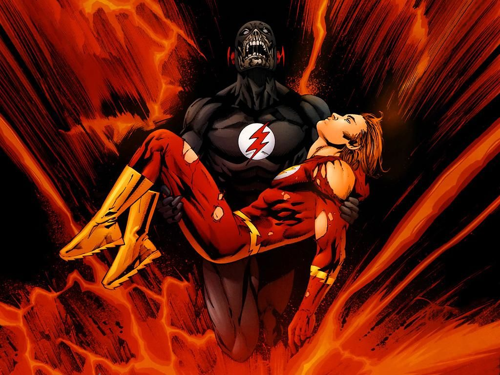 Flash Wallpaper Black Flash 112589 Hd Wallpaper Backgrounds Download