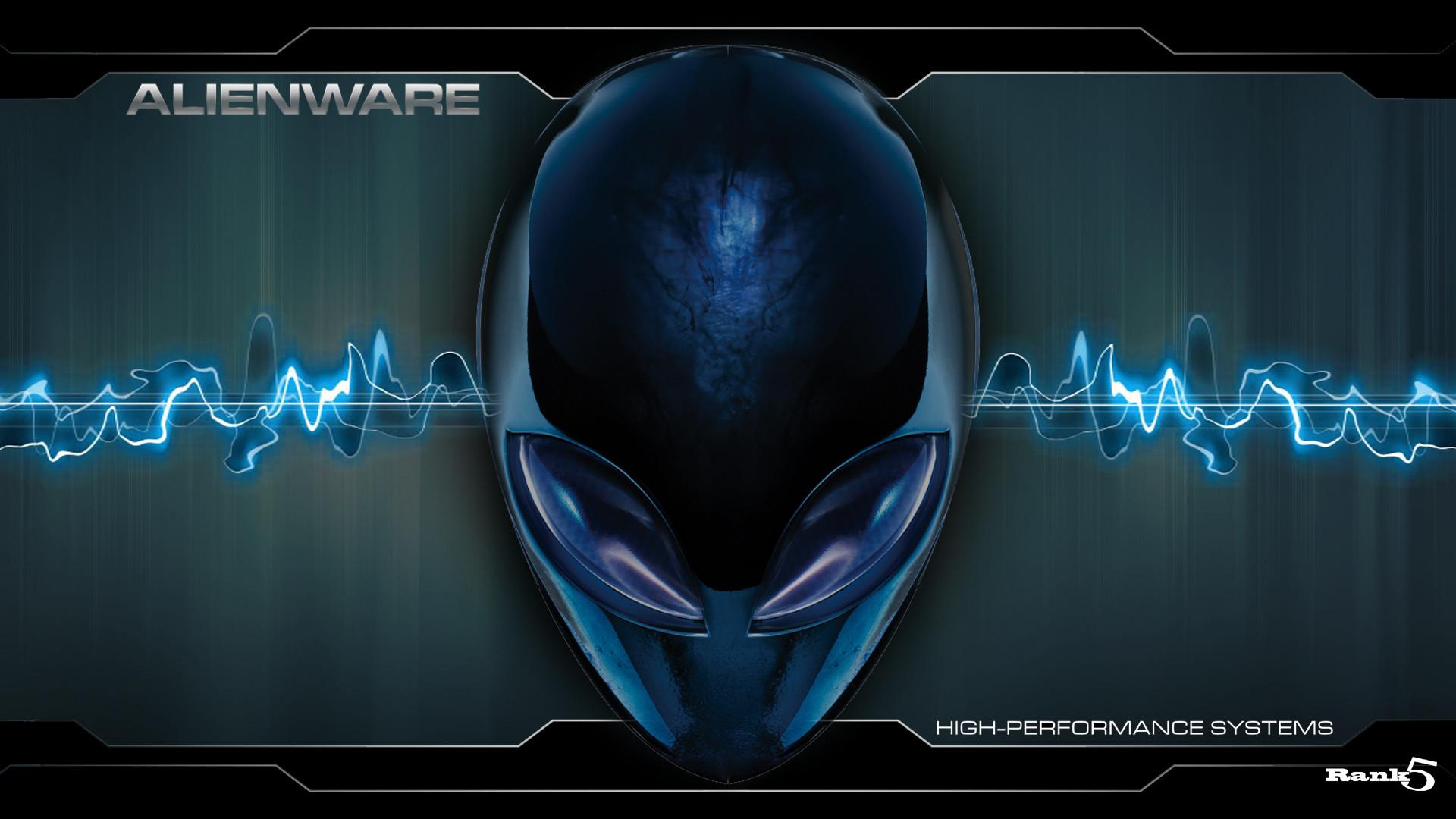 4k Alien Wallpaper Photo Theme Pc Windows 7 112773 Hd