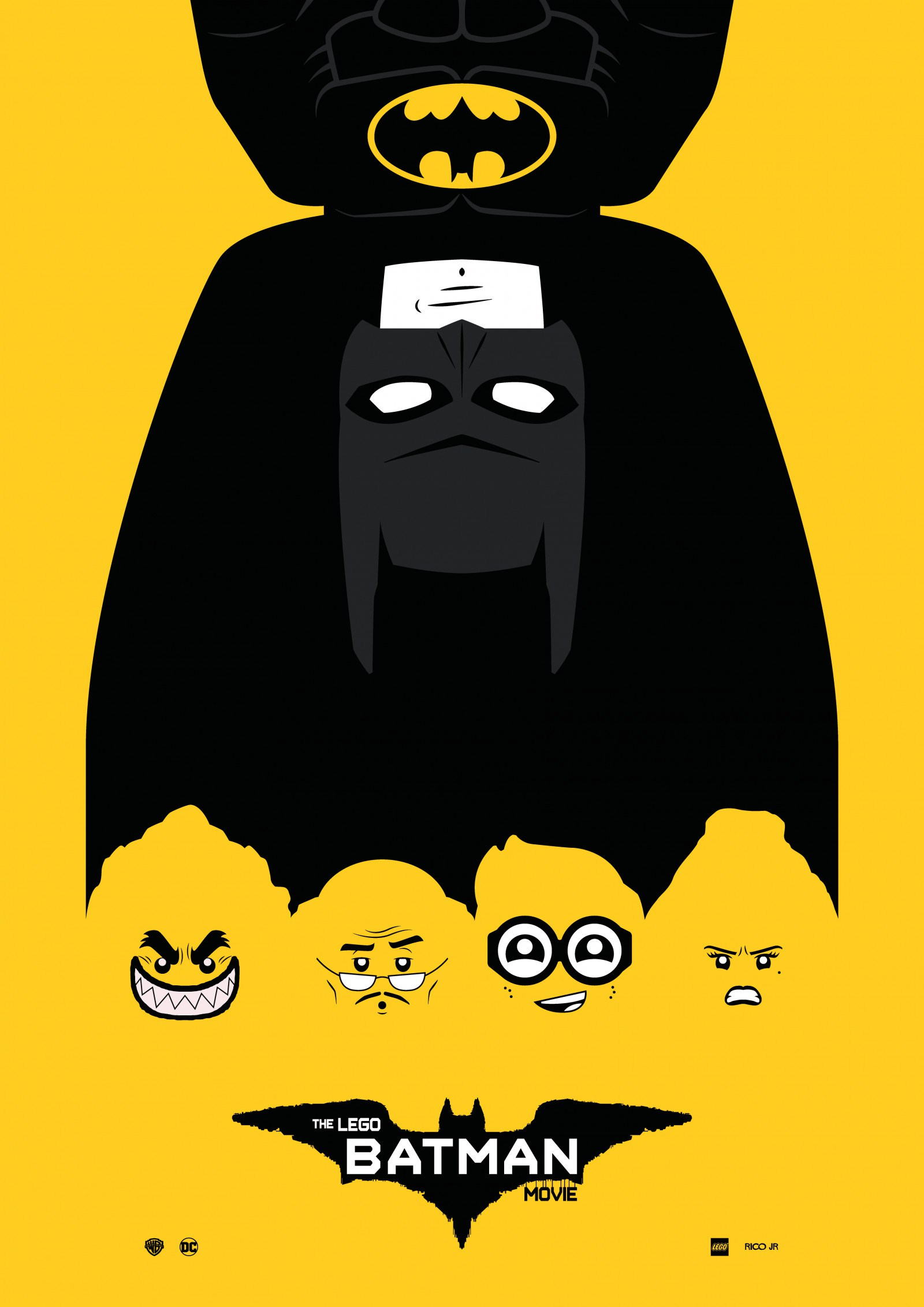Lego Batman Wallpapers For Phone Batman 113462 Hd Wallpaper Backgrounds Download