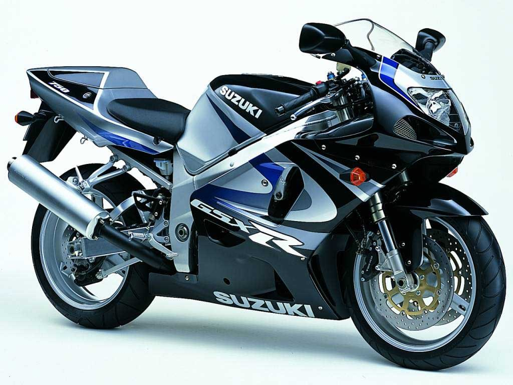 Lovely Black Motorcycle Wallpaper - Suzuki Sv 1000 2006 , HD Wallpaper & Backgrounds