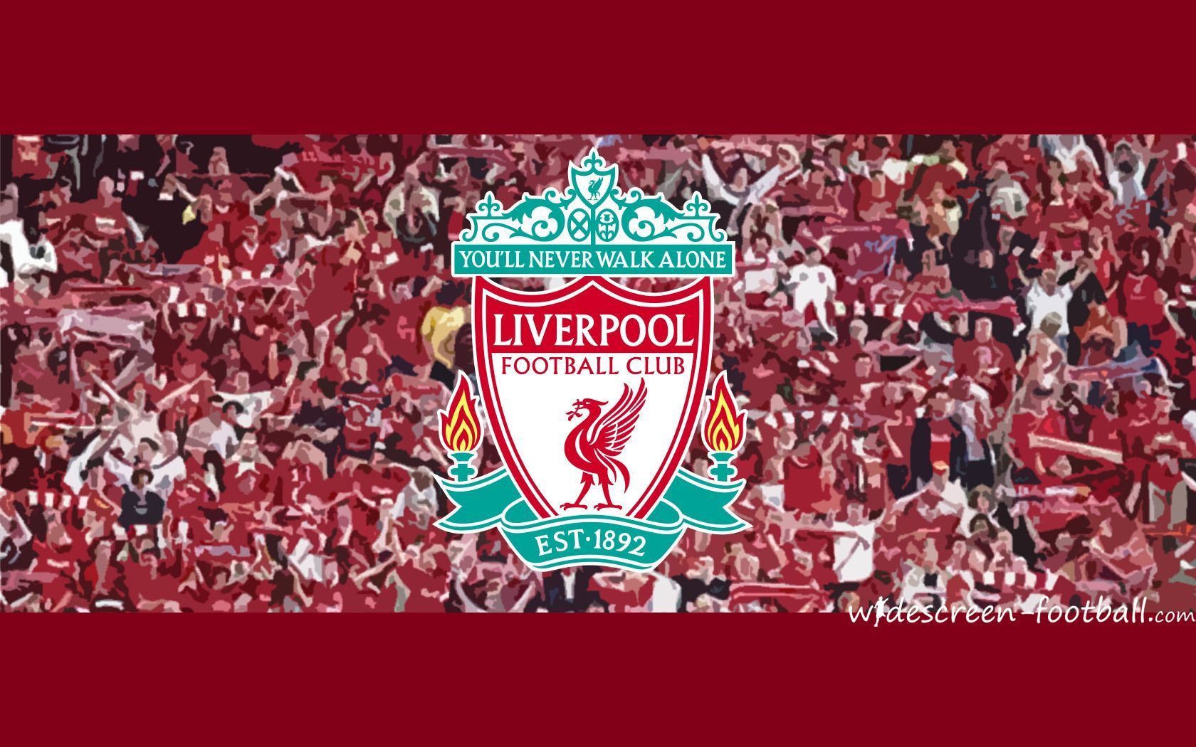 11 113804 liverpool wallpaper background liverpool fc