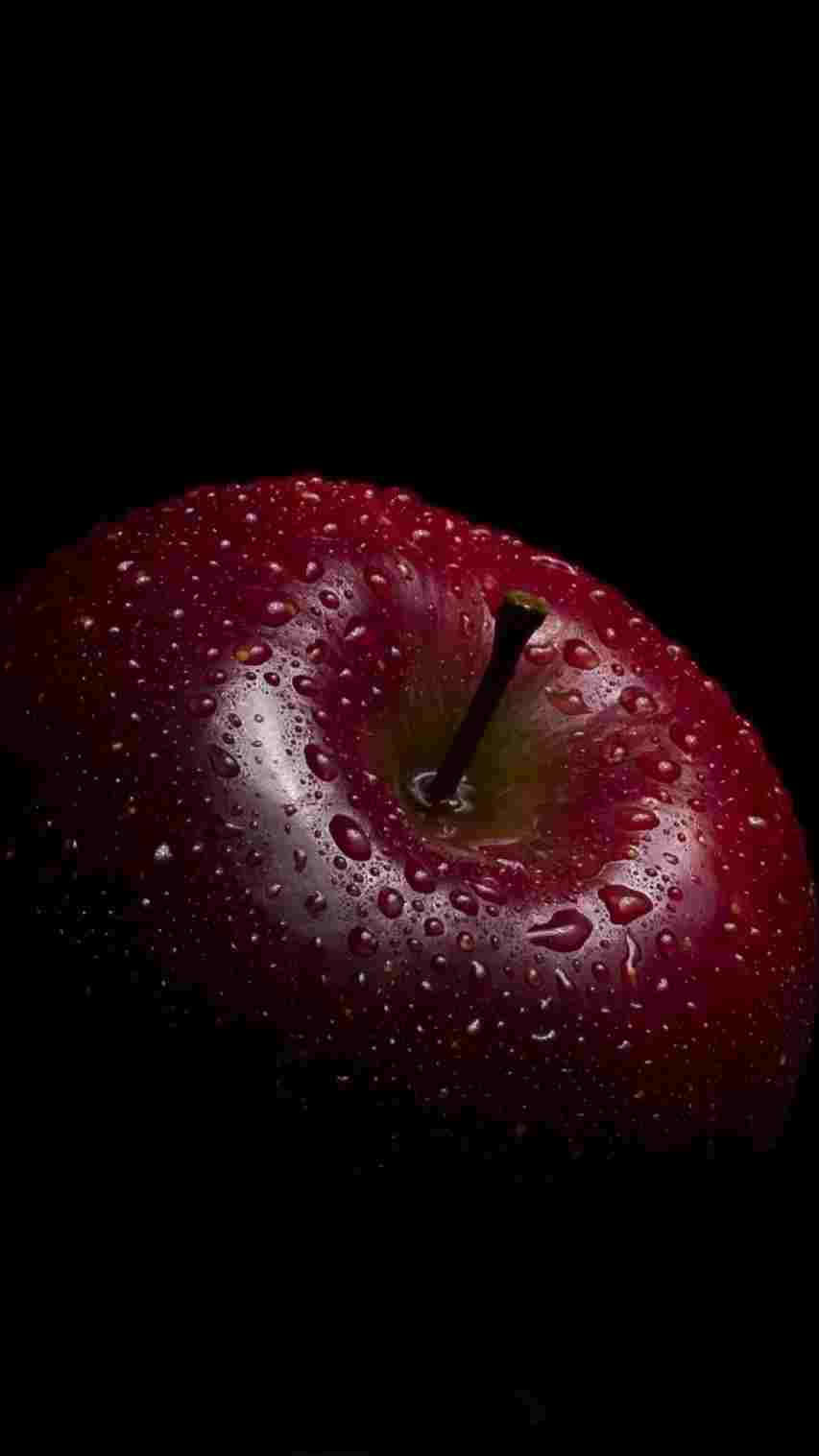 Download - Apple Fruit Wallpaper Hd ...