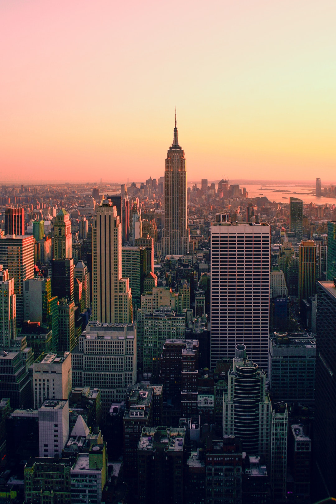 500 New York City Pictures Hd New York City 113934