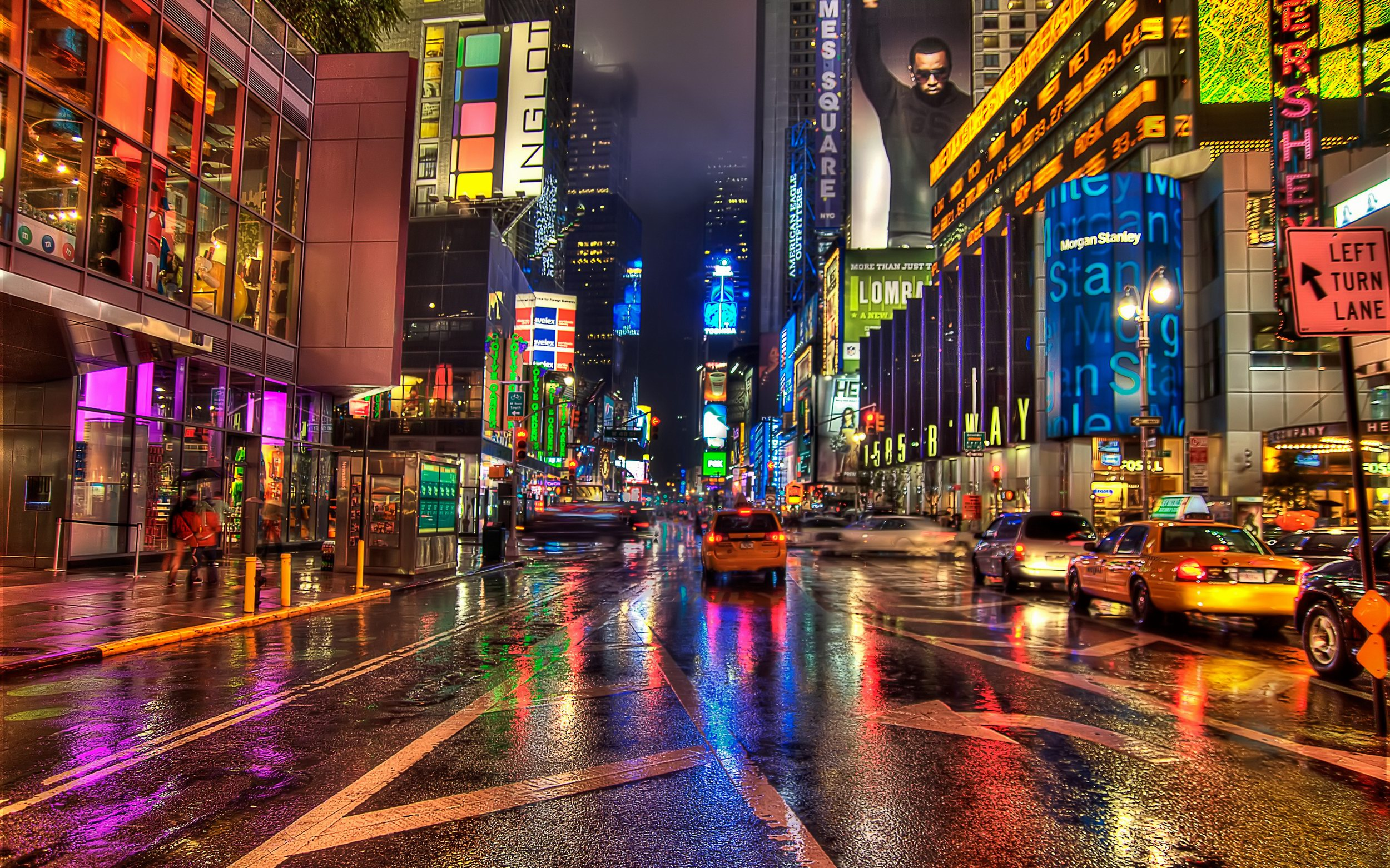 New - New York Backgrounds , HD Wallpaper & Backgrounds