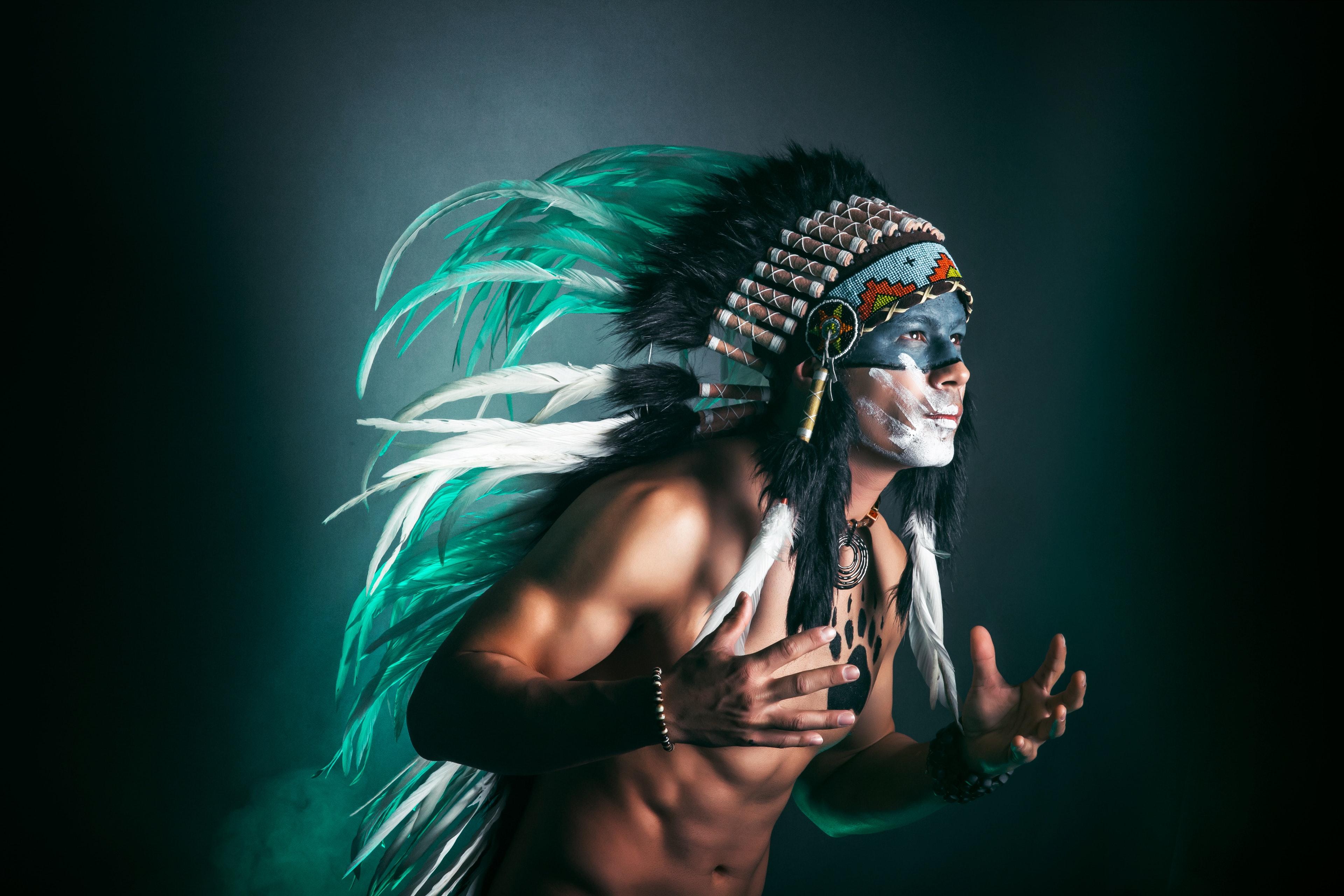 Best Native American Wallaper 4k Resolution 114657 Hd
