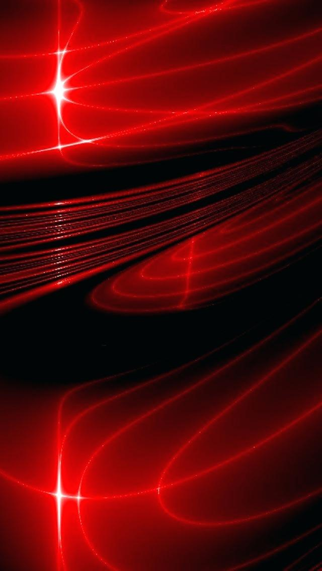 black red wallpaper red abstract