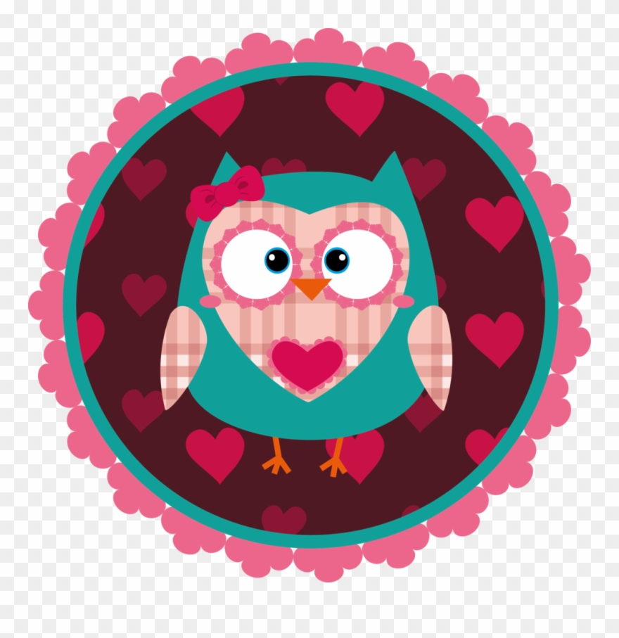 Cute Owl Wallpaper Wallpaper 115355 Hd Wallpaper