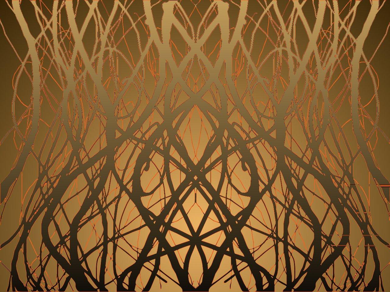 11 116421 art deco wallpaper fondos de pantalla art deco