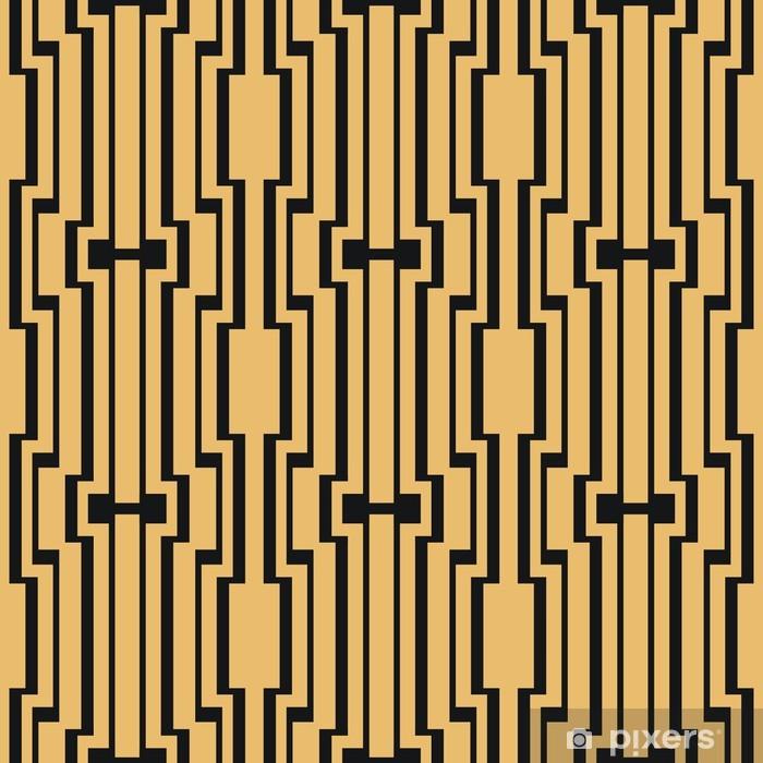 11 116494 art deco seamless vintage wallpaper pattern vinyl wall