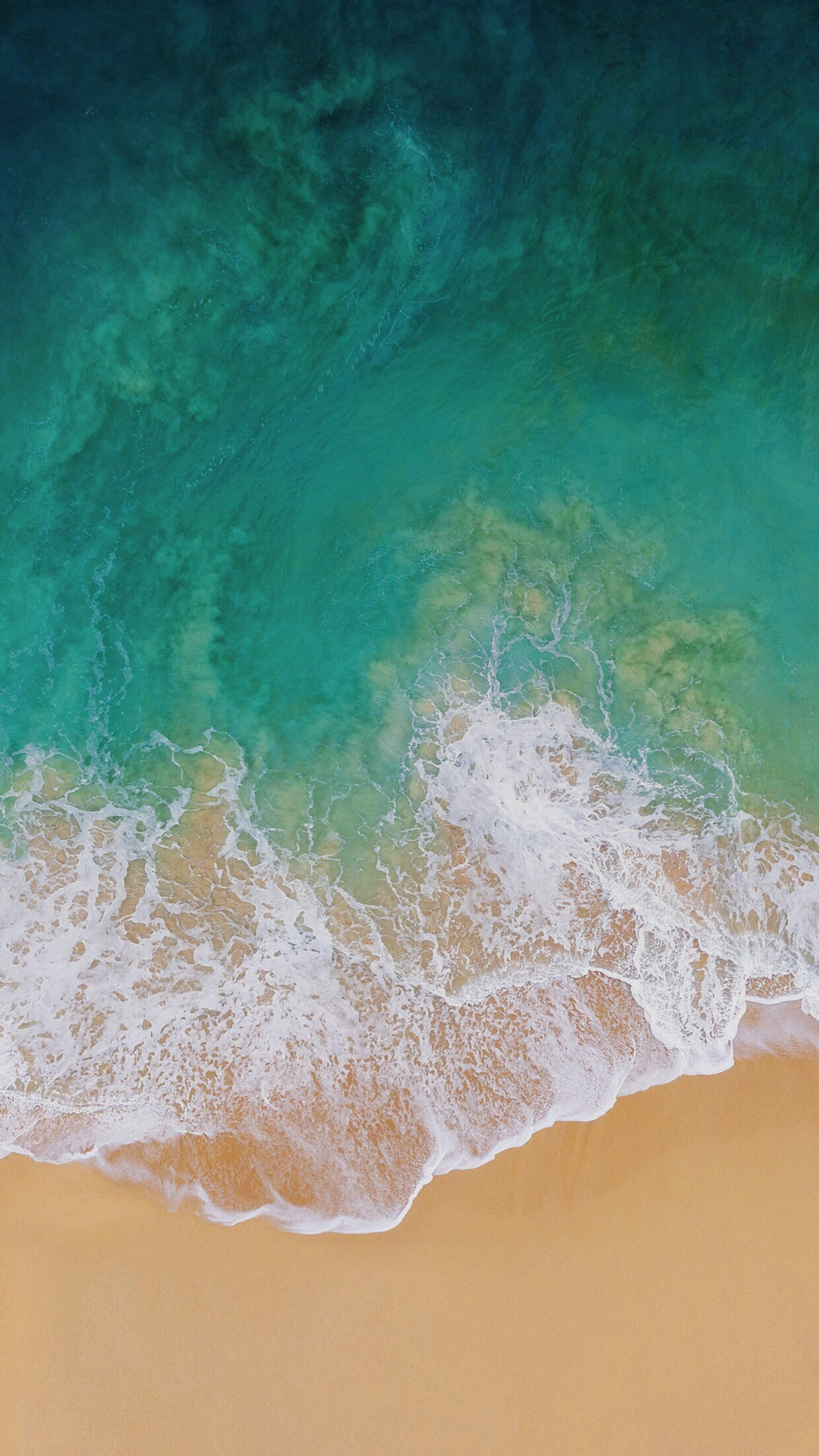 Ios 11 Introduces Many New Features And Improvements