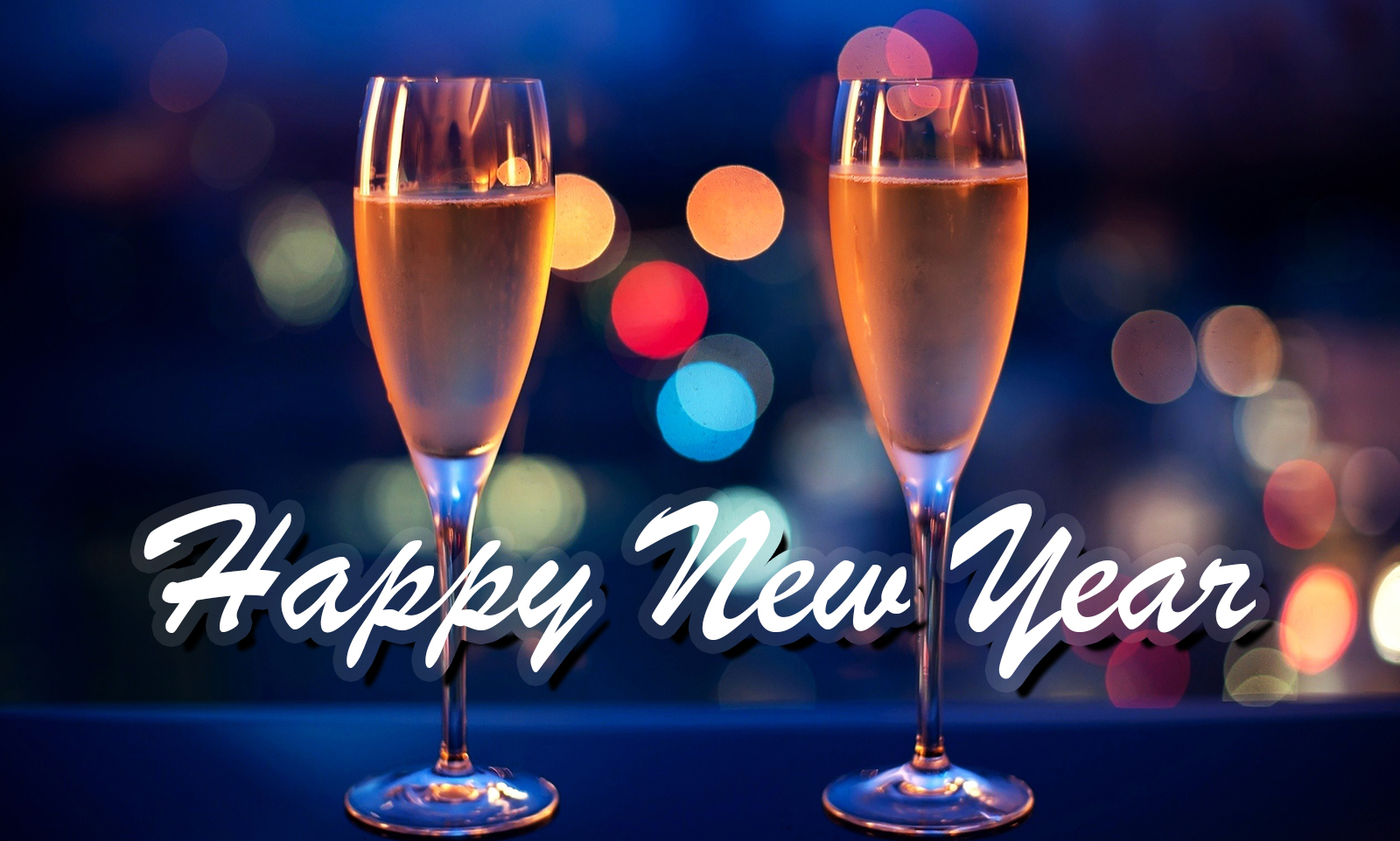 New Years Eve 2017 Wallpaper Hd Wines Holiday Island 117834