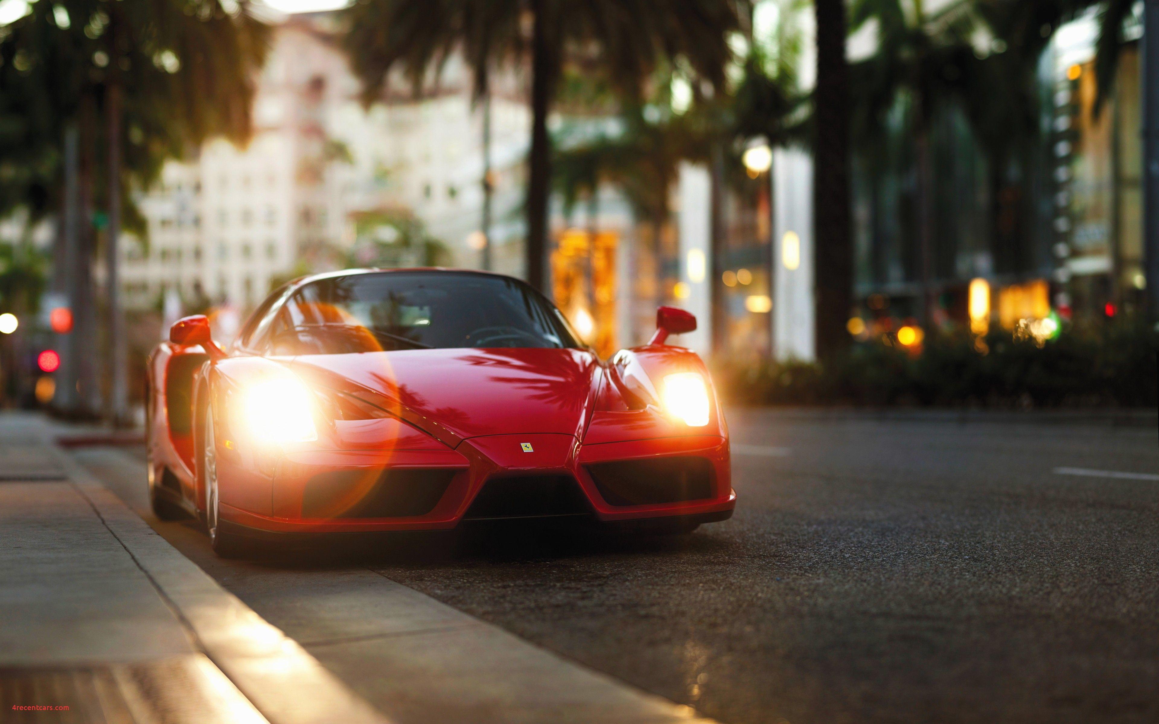 Car Ultra Hd 4k (#118772) - HD Wallpaper & Backgrounds Download