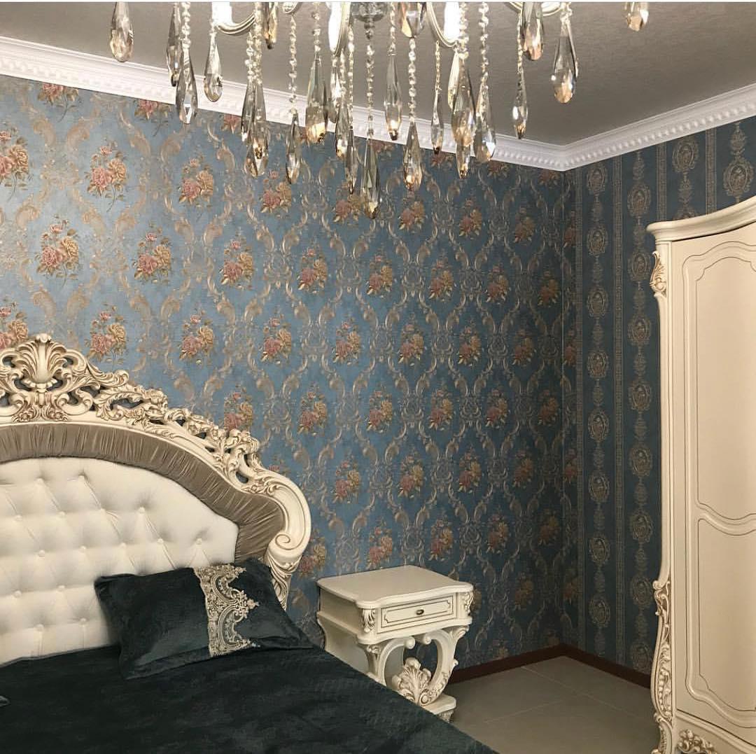 Bedroom Wallpaper Room Wallpaper Design 2019 119573