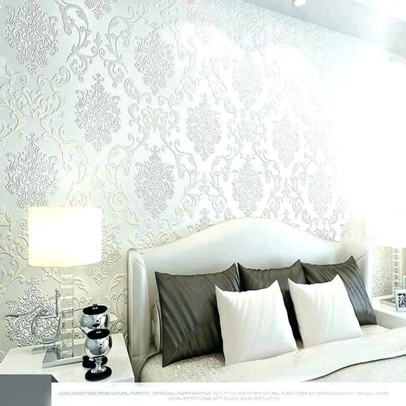 Download Wallpaper Wall Texture Design Paint 119596 Hd Wallpaper Backgrounds Download