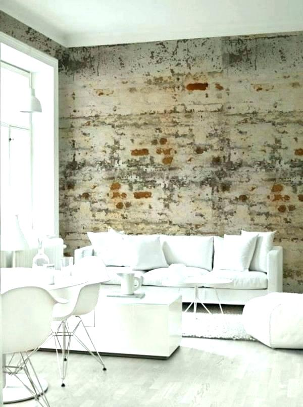 Designer Living Room Wallpaper Feature Wall Ideas Lounge ...