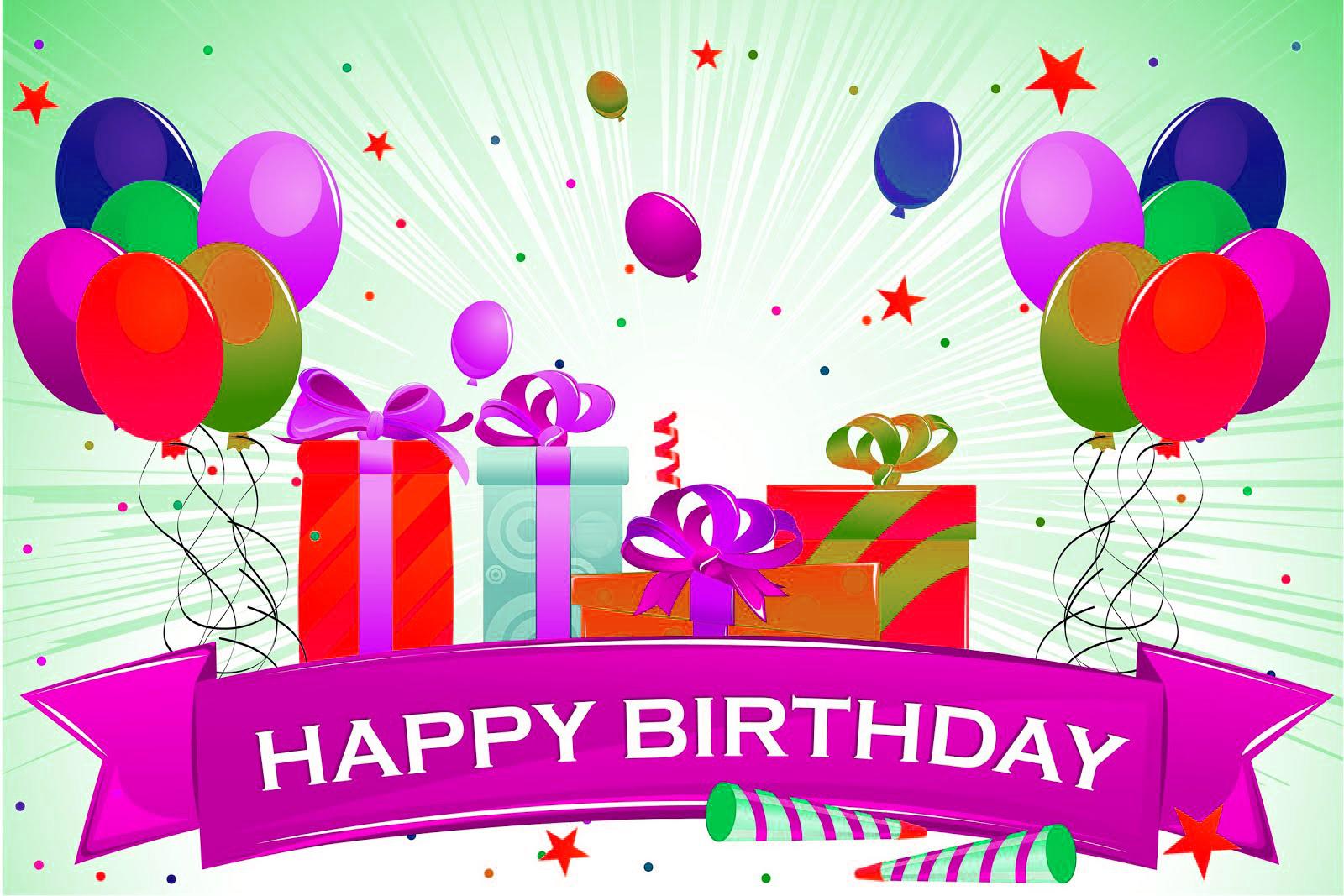 Download Birthday Card Under Fontanacountryinn Com - Happy