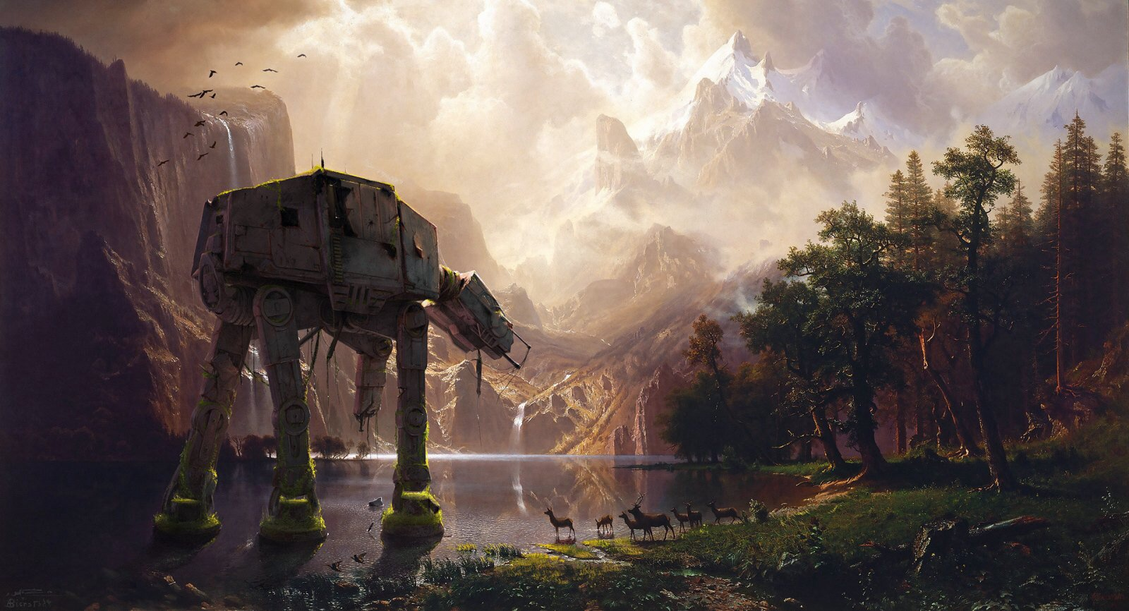 This Too Shall Pass Beautiful Star Wars 1104342 Hd