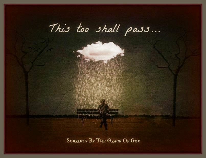 This Too Shall Pass Quotes Too Shall Pass Quotes 1104408