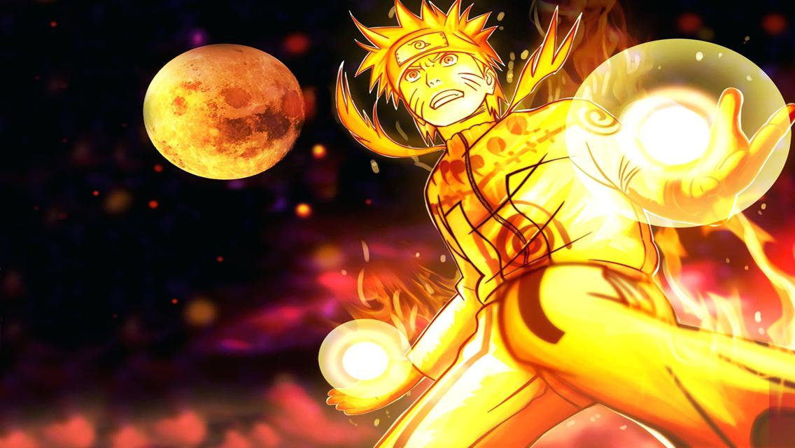 110 1105462 latest naruto wallpaper download wallpapers wallpapers hd wallpaper