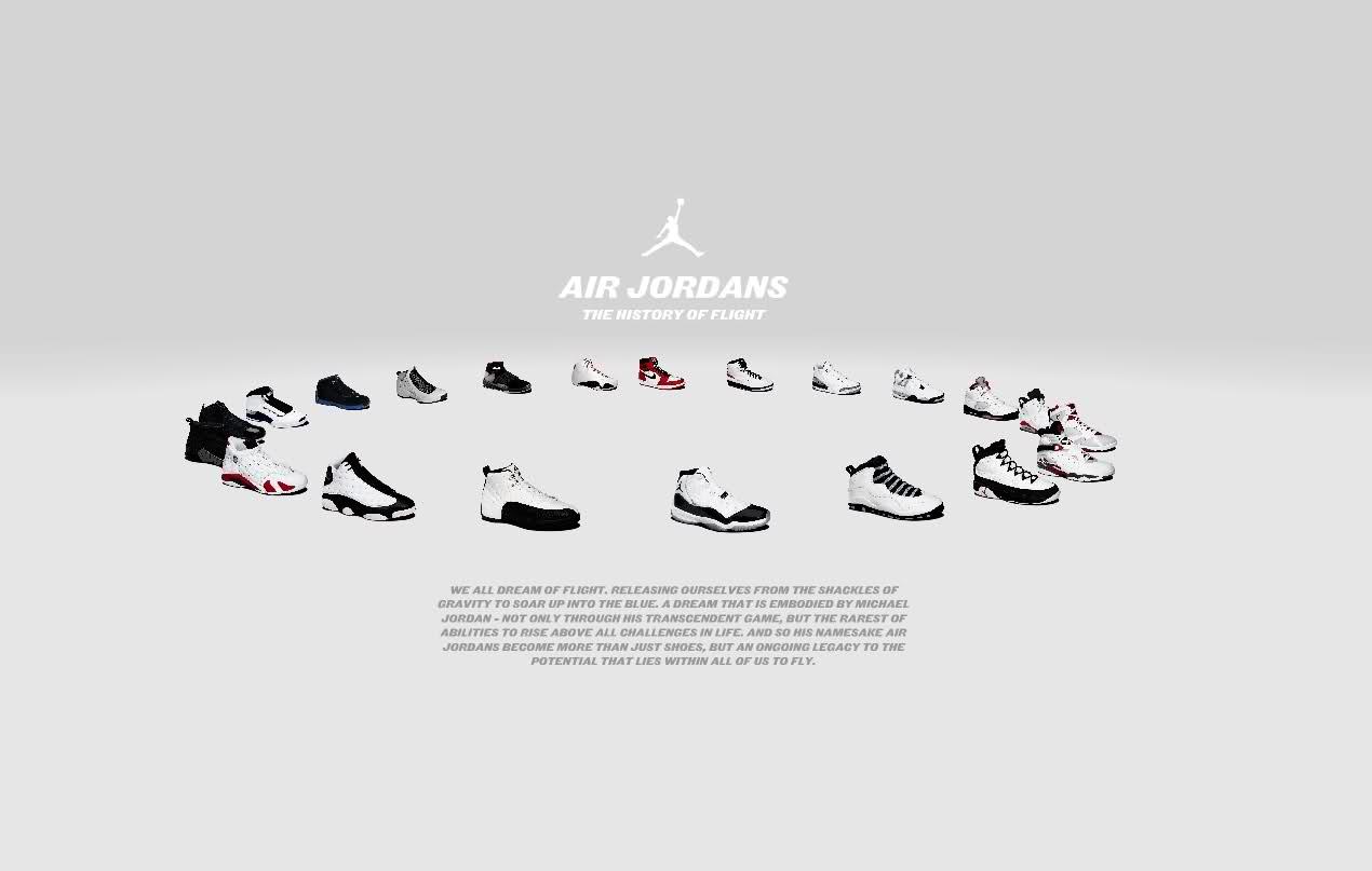 Air Jordan Wallpaper Request Jordan 13 1113812 Hd