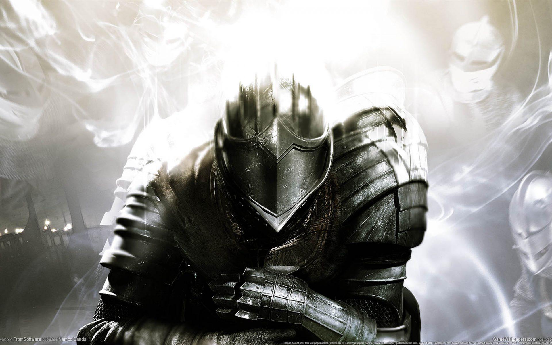 Hd Dark Souls 1114563 Hd Wallpaper Backgrounds Download