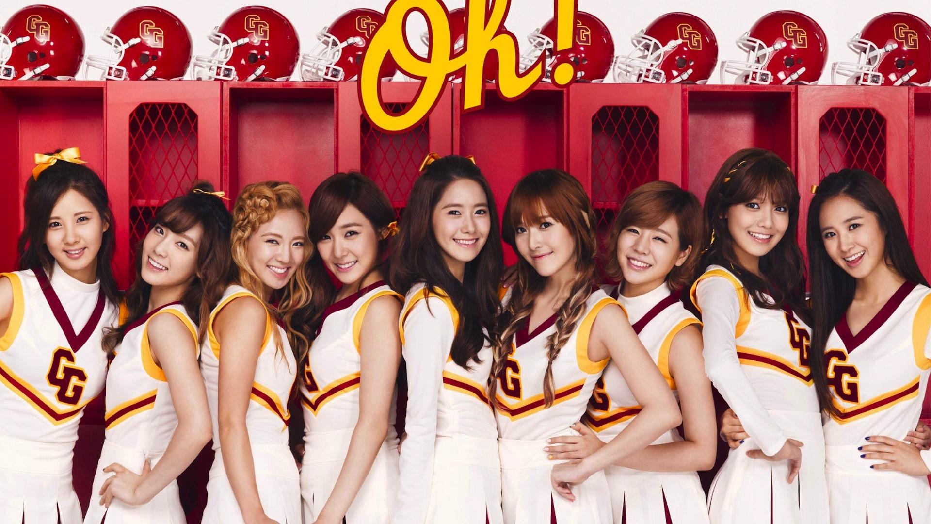 Khám phá sự thật thú vị về các Idol K-pop mà không phải ai cũng biết ảnh 4