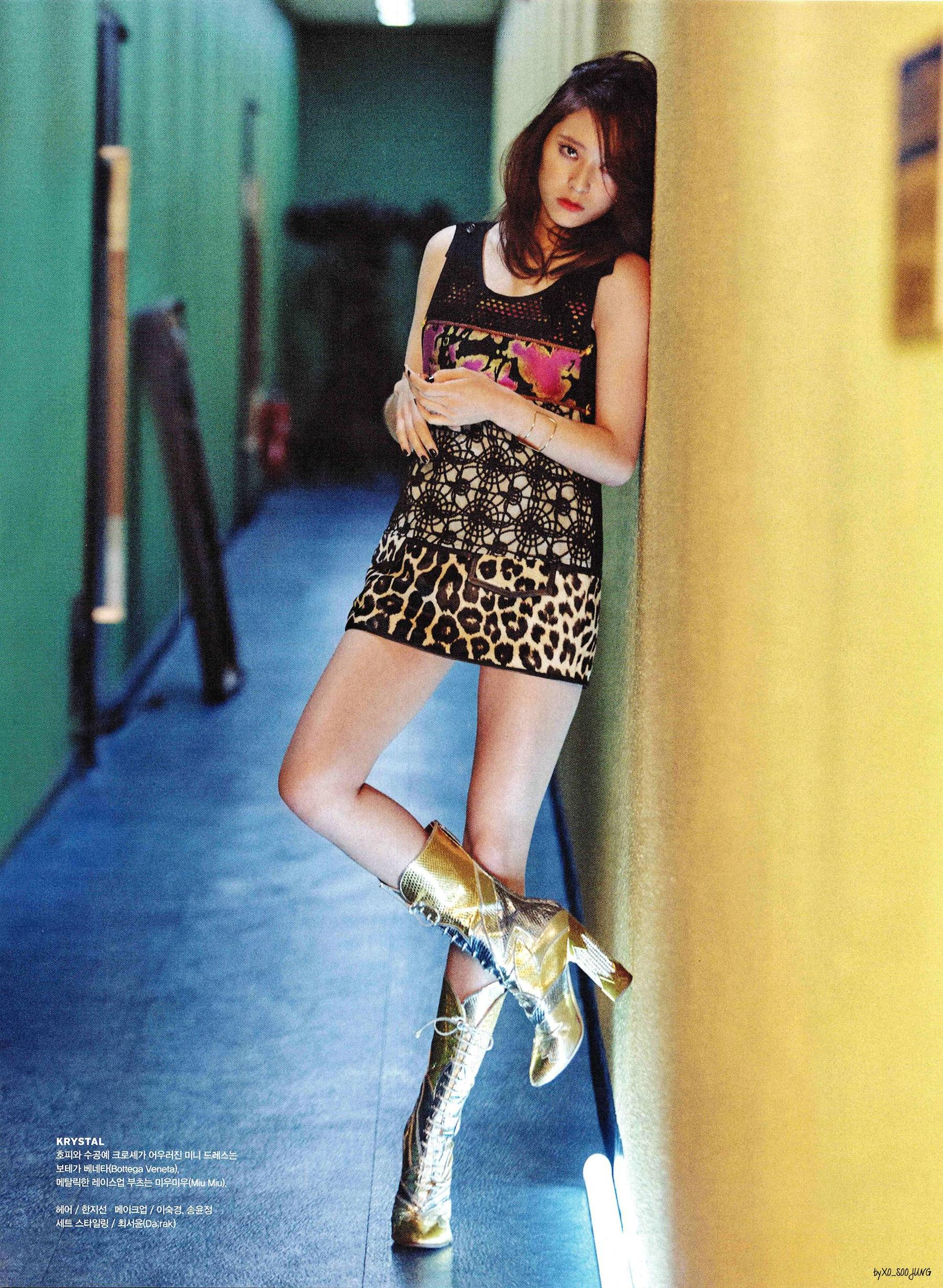 Asiachan F Krystal Jung Android Iphone Wallpaper 1115836 Hd