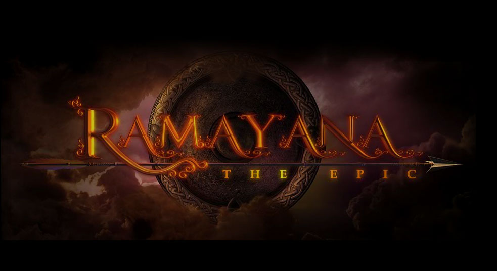 Ramayana: the epic 2010 full hindi movie download brrip 720p.