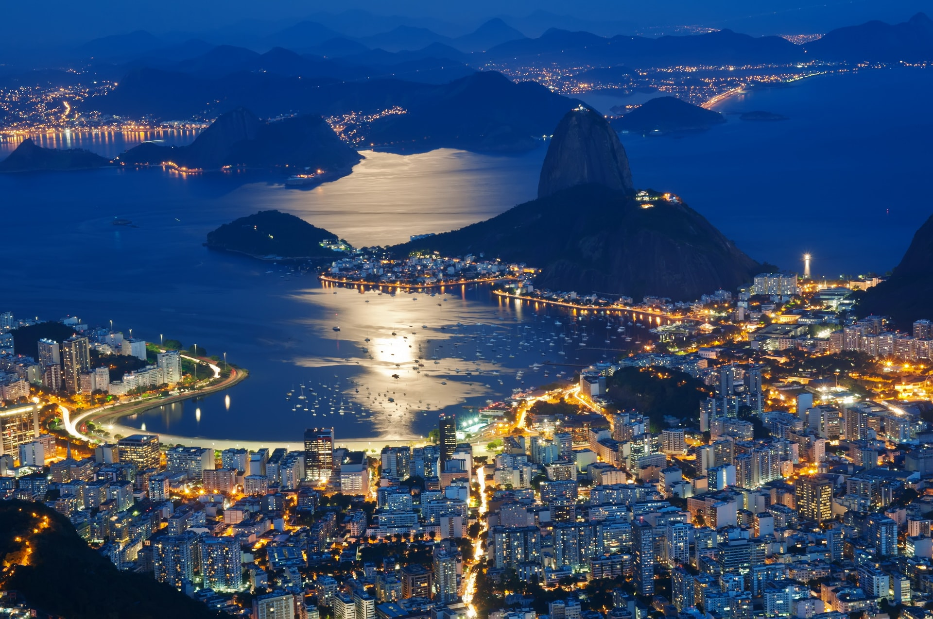 Rio De Janeiro Wallpapers Rio De Janeiro Widescreen Rio De