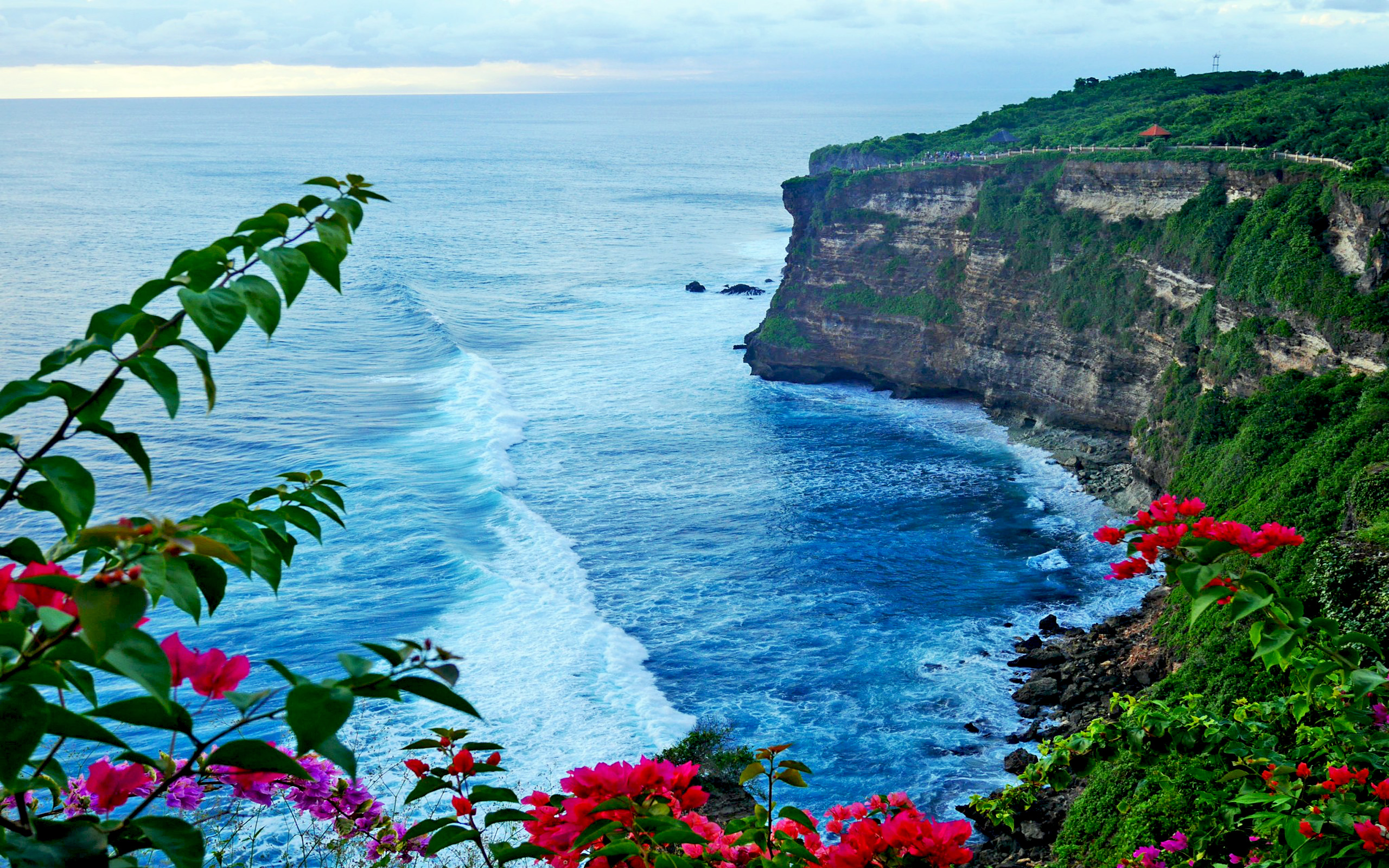 Hd Indonesia Bali 1121164 Hd Wallpaper Backgrounds