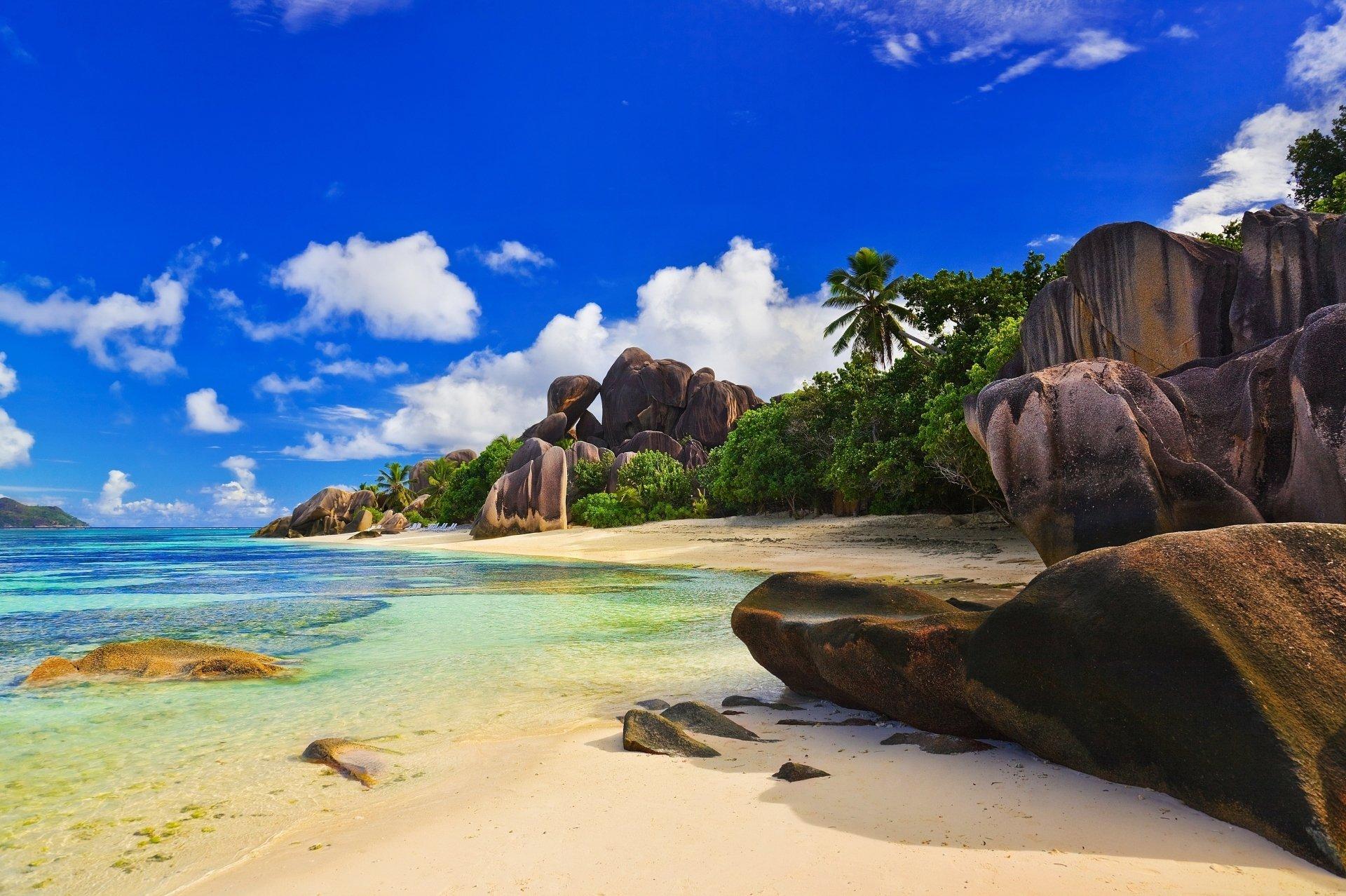 Bali Beach 4k Wallpapers Hd Download Free - Beach Desktop Background Hd , HD Wallpaper & Backgrounds