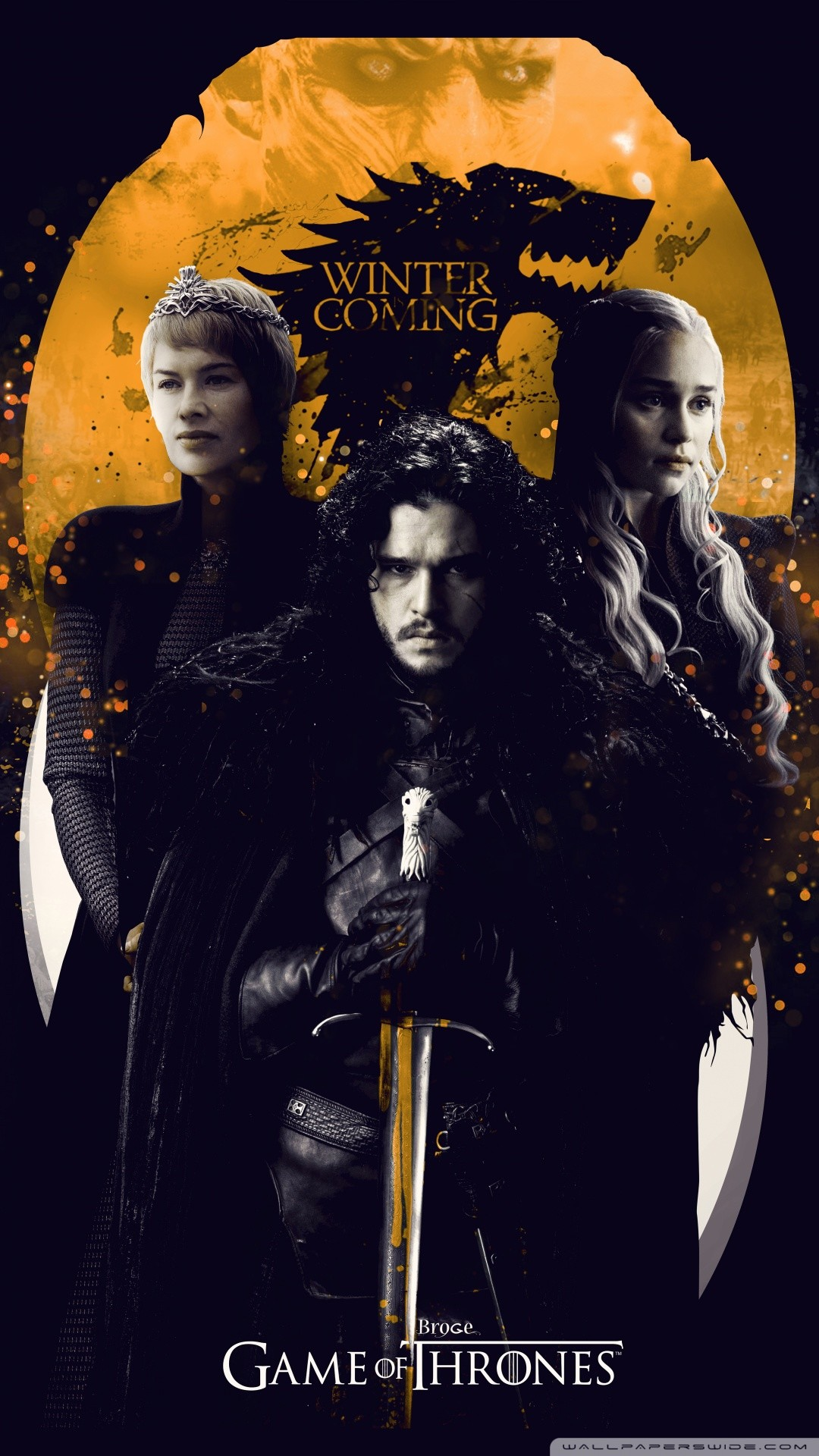 Jon Snow Game Of Thrones Picture Best Picture Images