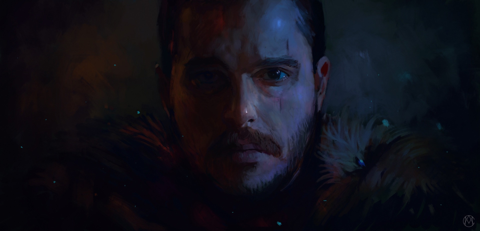 Jon Snow Aegon Targaryen A Song Of Ice And Fire Aegon