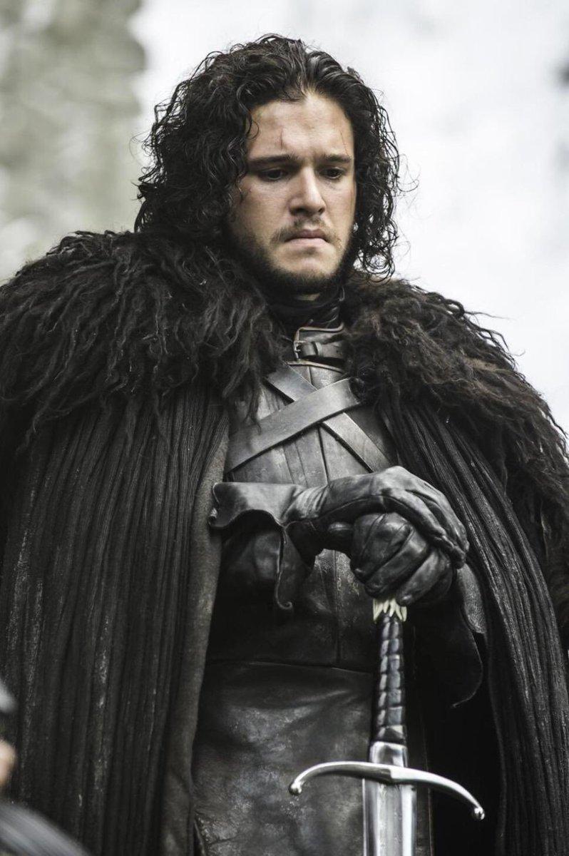 Lauren On Twitter Jon Snow Ned Stark 1124642 Hd