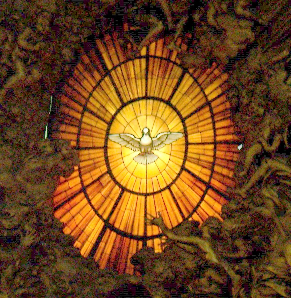 Holy Spirit Wallpaper Pic Holy Spirit 1126658 Hd