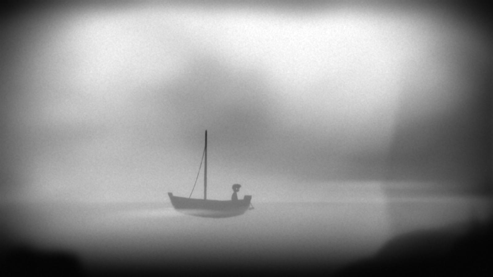 Limbo Dinghy 1127128 Hd Wallpaper Backgrounds Download