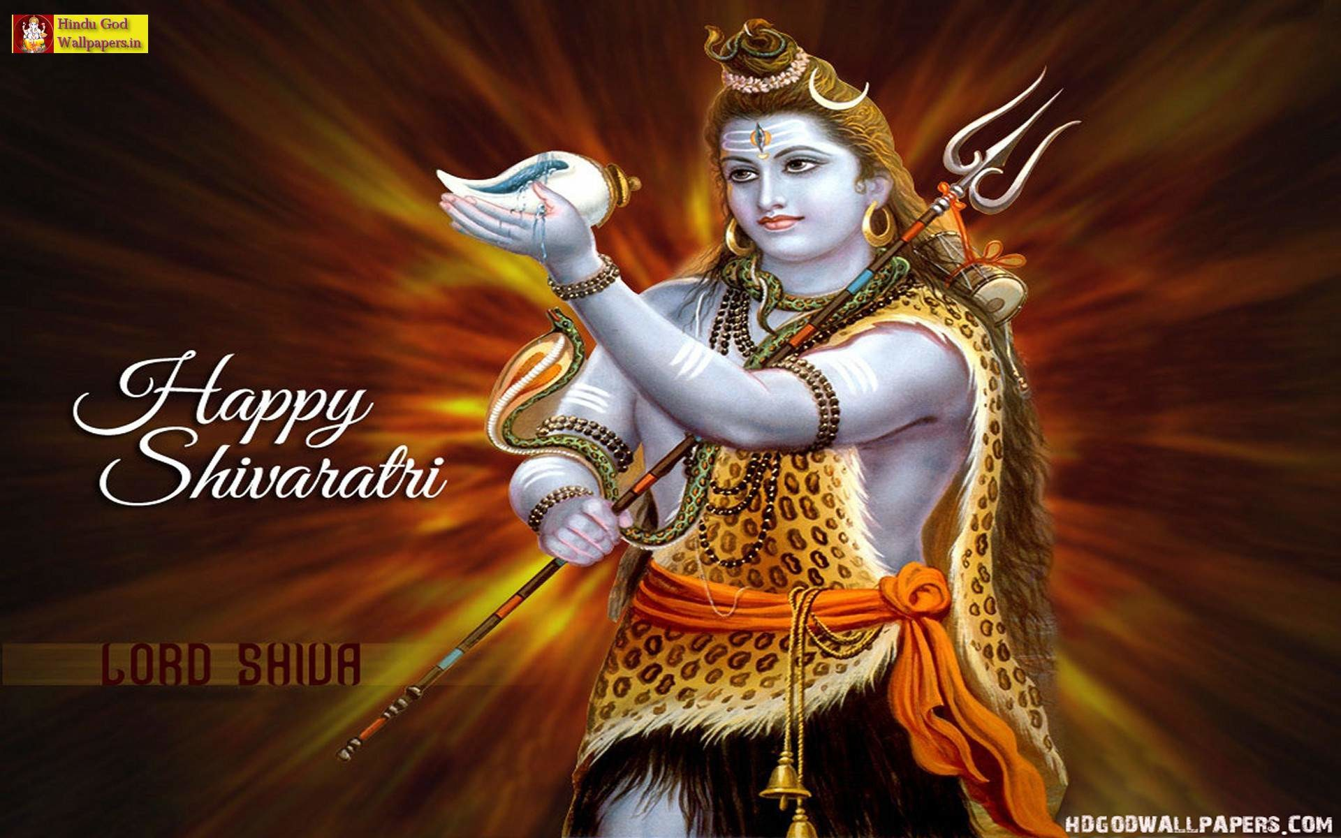 112 1129389 best god wallpaper lord shiva
