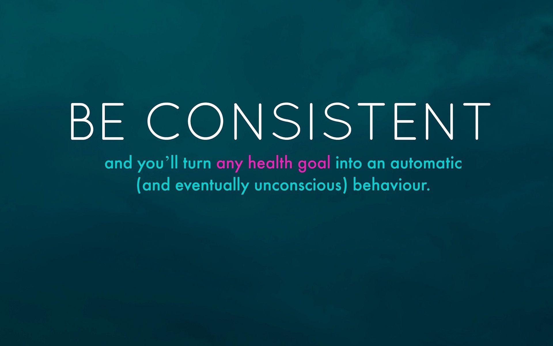 Pinterest Positive Inspirational Quotes Desktop Backgrounds